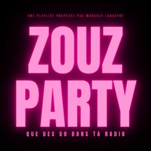 zouz party